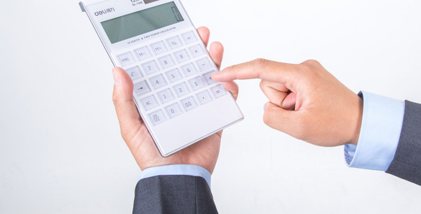 淘宝流量平台:淘宝开店自己有货源的话如何核算成本?