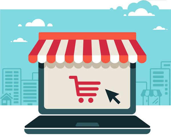 店铺淘宝流量少,想要出售转让淘宝店铺该怎样操作?