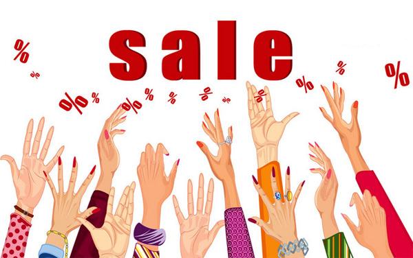 淘宝流量平台告诉你!淘宝店铺出售转让需要注意的三个主要问题!