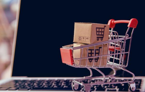 淘宝流量平台:为何淘宝店铺上新几个商品后淘宝流量反而下降了?